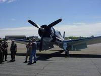 Corsairs Over CT 020.jpg