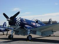 Name: Corsairs Over CT 039.jpg