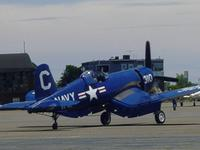 Name: Corsairs Over CT 066.jpg