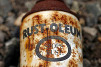 Name: rustoleum.jpg
