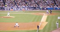 Name: ASG2008 351.jpg