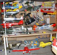 Name: 072008 022.jpg