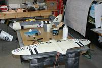 Name: Whutknew 003.jpg