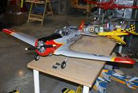 Name: Whutknew 005.jpg
