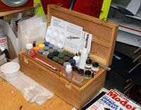 Name: Whutknew 008.jpg