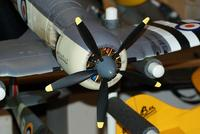 Name: 083108 015.jpg