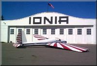 Name: 1-26_at_iona.jpg