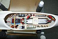 Name: 122309 002.jpg