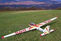 Name: SoarForFun2010 023.jpg