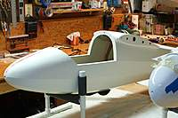 Name: ASK18 002.jpg