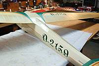 Name: ASK18 009.jpg