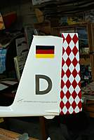 Name: Nimbus 038.jpg