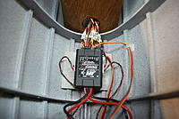 Name: PWS051312 012.jpg