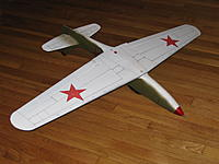 CSD-P-63.jpg