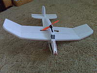 Name: EZflykitcmplt.jpg