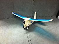 Name: Mud Bug.jpg