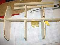 Name: IMG_2063 (Large).jpg