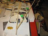 Name: IMG_2094 (Large).jpg
