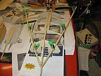 Name: IMG_2095 (Large).jpg