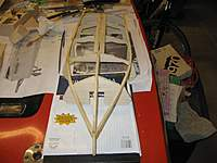 Name: IMG_2096 (Large).jpg