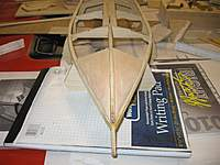 Name: IMG_2101 (Large).jpg