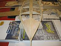 Name: IMG_2102 (Large).jpg