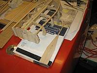 Name: IMG_2107 (Large).jpg