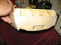 Name: IMG_2227 (Large).jpg