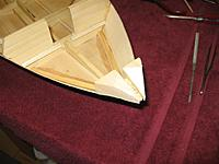 Name: IMG_2231 (Large).jpg
