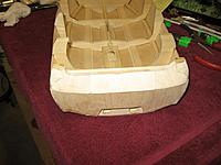 Name: IMG_2240 (Large).jpg