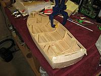 Name: IMG_2242 (Large).jpg
