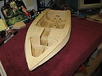 Name: IMG_2255 (Large).jpg