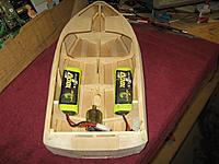 Name: IMG_2259 (Large).jpg