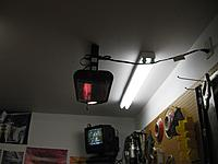 Name: IMG_2260 (Large).jpg
