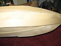 Name: IMG_2262 (Large).jpg