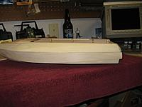 Name: IMG_2266 (Large).jpg