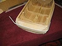Name: IMG_2267 (Large).jpg