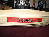 Name: IMG_2294 (Large).jpg
