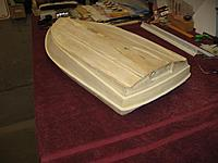 Name: IMG_2308 (Large).jpg