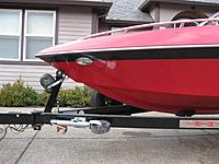 Name: IMG_0478 (Large).jpg
