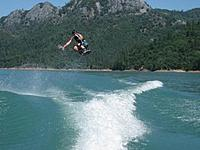 Name: AxJ-aClCEAEAsRv.jpg