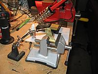 Name: IMG_2333 (Large).jpg
