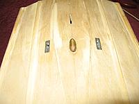 Name: IMG_2340 (Custom).jpg