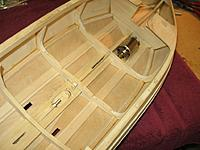 Name: IMG_2343 (Custom).jpg