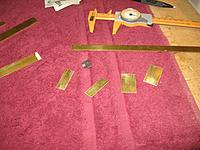 Name: IMG_2344 (Custom).jpg
