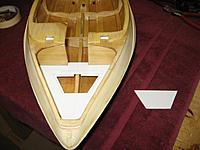 Name: IMG_2348 (Custom).jpg