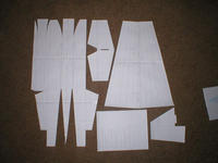 Name: P1010093.jpg