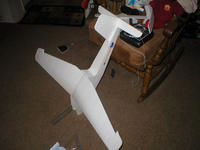 Name: P1.jpg