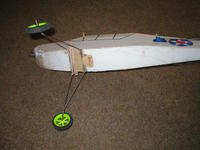 Name: P1010073.jpg