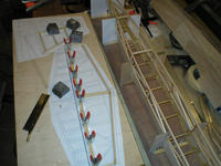 Name: P1010039.jpg